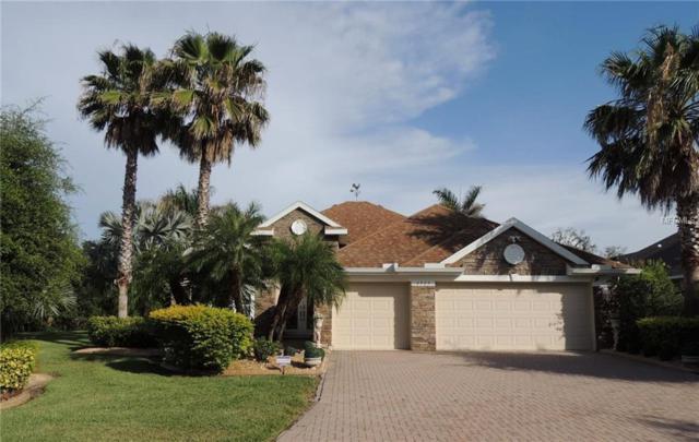 6923 40TH Court E, Ellenton, FL 34222 (MLS #A4408013) :: Medway Realty