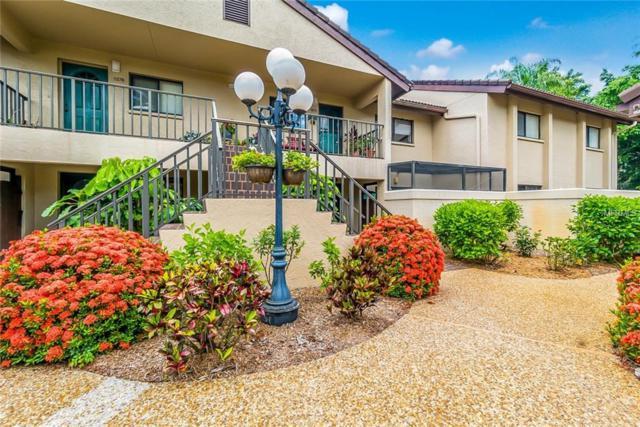 5570 Ashton Lake Drive #5570, Sarasota, FL 34231 (MLS #A4408076) :: KELLER WILLIAMS CLASSIC VI