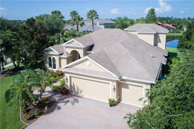 13508 Brown Thrasher Pike, Lakewood Ranch, FL 34202 (MLS #A4408078) :: O'Connor Homes