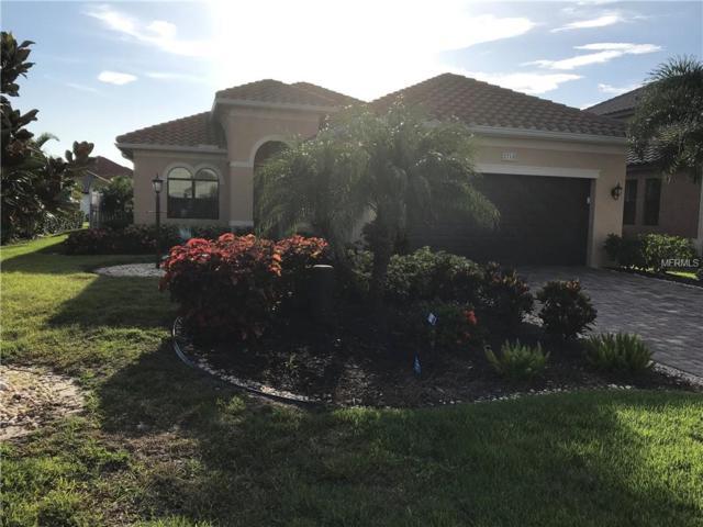2715 62ND Avenue E, Ellenton, FL 34222 (MLS #A4408090) :: Medway Realty