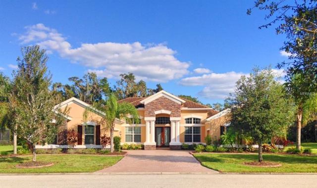 5306 72ND Terrace E, Ellenton, FL 34222 (MLS #A4408100) :: Medway Realty