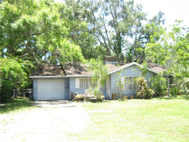 959 Pomelo Place, Sarasota, FL 34236 (MLS #A4408192) :: The Duncan Duo Team