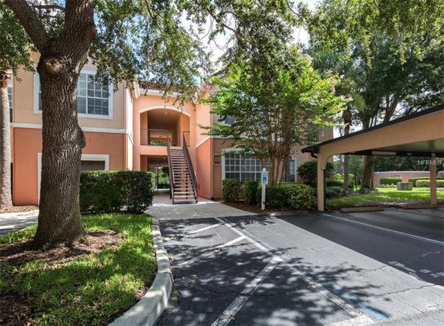 4102 Central Sarasota Parkway #928, Sarasota, FL 34238 (MLS #A4408205) :: Lovitch Realty Group, LLC