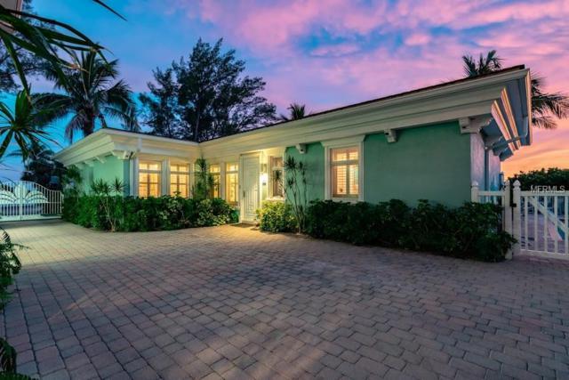 100 36TH Street #100, Holmes Beach, FL 34217 (MLS #A4408244) :: TeamWorks WorldWide
