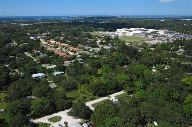 Damariscotta Place, Sarasota, FL 34231 (MLS #A4408265) :: The Duncan Duo Team