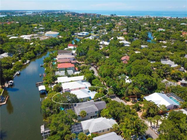 5131 Oxford Drive, Sarasota, FL 34242 (MLS #A4408293) :: Premium Properties Real Estate Services