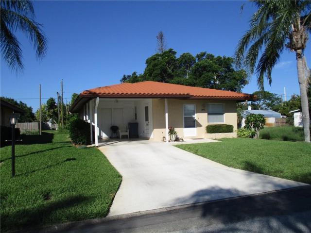 6606 Bowdoin Place, Bradenton, FL 34207 (MLS #A4408296) :: The Duncan Duo Team