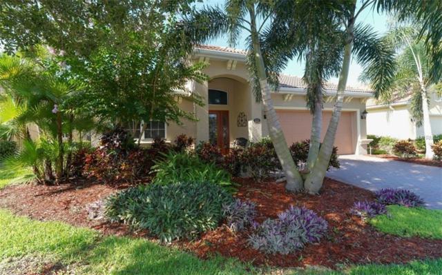 135 River Enclave Court, Bradenton, FL 34212 (MLS #A4408340) :: Team Pepka