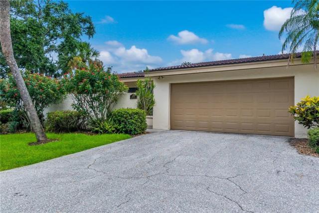 3804 Sun Eagle Lane, Bradenton, FL 34210 (MLS #A4408347) :: Griffin Group