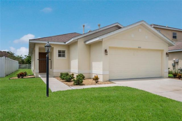 10221 36TH Court E, Parrish, FL 34219 (MLS #A4408354) :: Medway Realty
