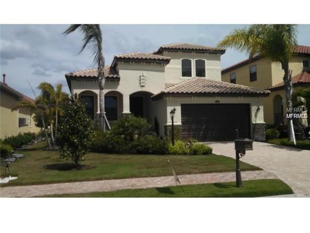 5507 Title Row Drive, Bradenton, FL 34210 (MLS #A4408361) :: Zarghami Group