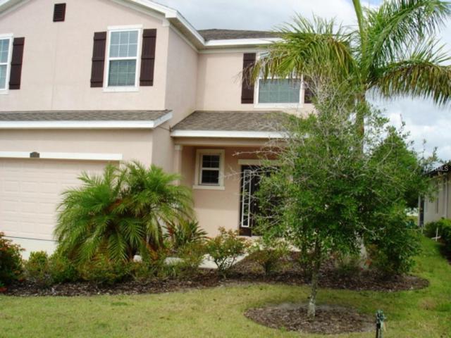 6367 Golden Eye Glen, Lakewood Ranch, FL 34202 (MLS #A4408374) :: Team Pepka