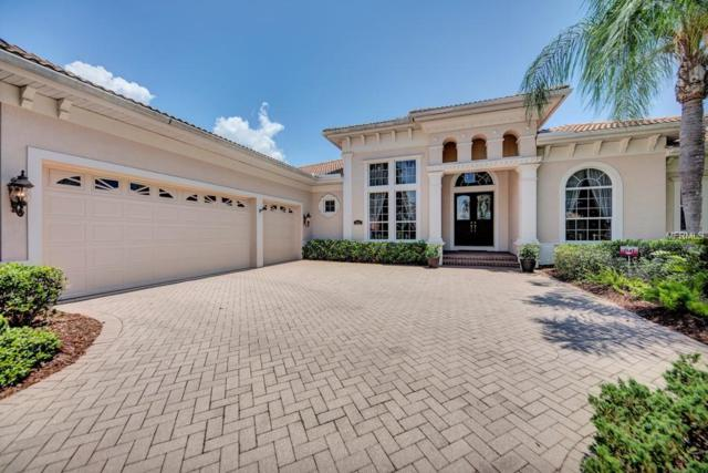 7202 Ashland Glen, Lakewood Ranch, FL 34202 (MLS #A4408395) :: TeamWorks WorldWide