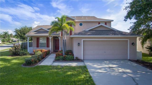 11101 3RD Avenue E, Bradenton, FL 34212 (MLS #A4408416) :: Zarghami Group