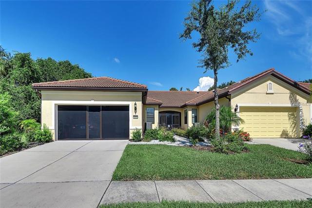 420 Cedar Falls Drive, Apollo Beach, FL 33572 (MLS #A4408429) :: Lovitch Realty Group, LLC