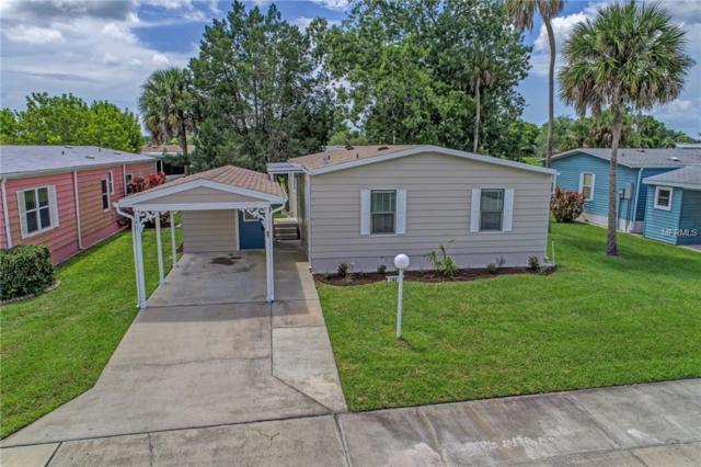 147 Osprey Circle, Ellenton, FL 34222 (MLS #A4408451) :: Medway Realty