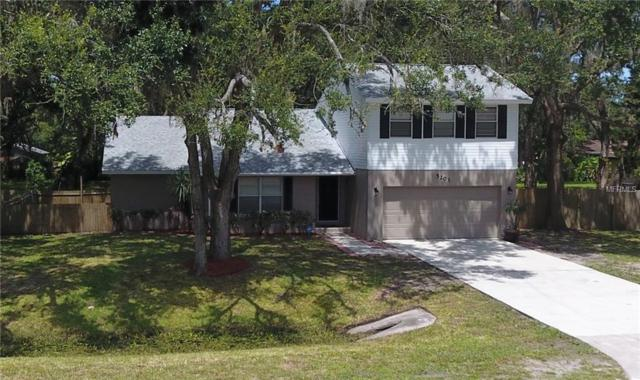 5203 Erie Road, Parrish, FL 34219 (MLS #A4408461) :: Medway Realty