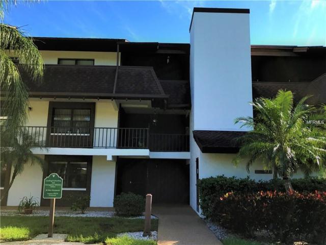 6008 Oak Creek Lane #1924, Bradenton, FL 34210 (MLS #A4408474) :: Zarghami Group