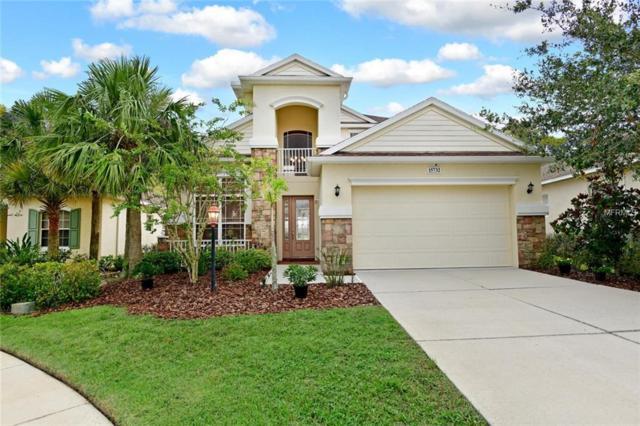 15732 Butterfish Place, Lakewood Ranch, FL 34202 (MLS #A4408491) :: Zarghami Group