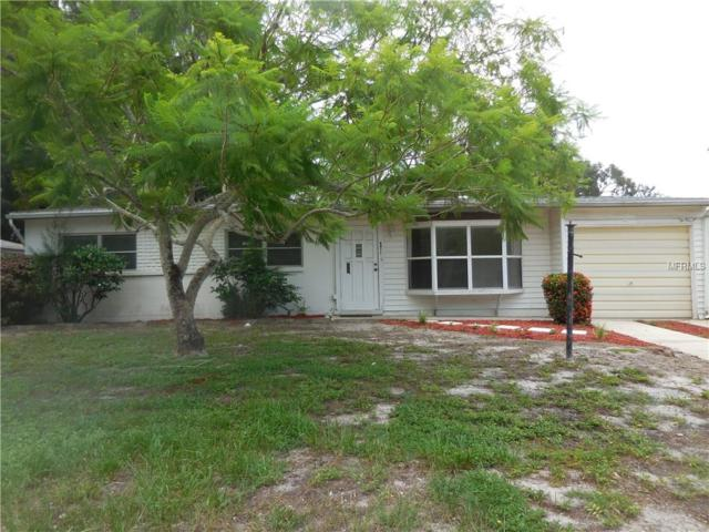 6211 Columbia Drive, Bradenton, FL 34207 (MLS #A4408495) :: Team Pepka
