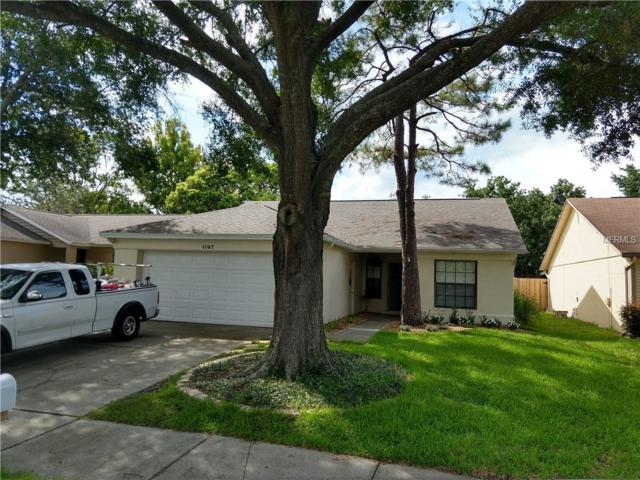 1067 Abell Circle, Oviedo, FL 32765 (MLS #A4408516) :: G World Properties