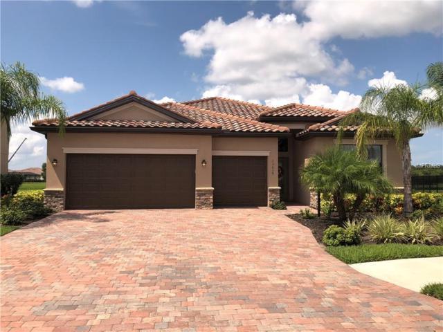 13639 American Prairie Place, Lakewood Ranch, FL 34211 (MLS #A4408529) :: Zarghami Group