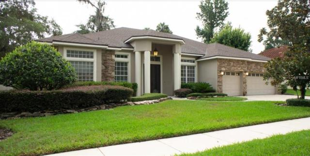 1866 Royal Majesty Court, Oviedo, FL 32765 (MLS #A4408531) :: Premium Properties Real Estate Services