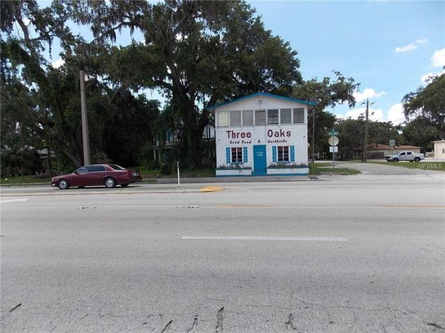 3503 Us Highway 301 N, Ellenton, FL 34222 (MLS #A4408553) :: Medway Realty