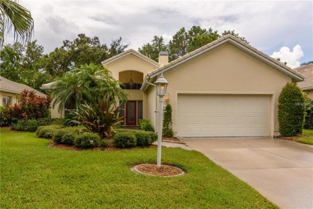 6408 Wentworth Crossing, University Park, FL 34201 (MLS #A4408560) :: The Duncan Duo Team