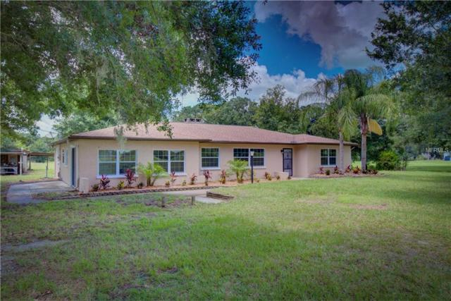 15403 E State Road 64, Bradenton, FL 34212 (MLS #A4408588) :: Medway Realty