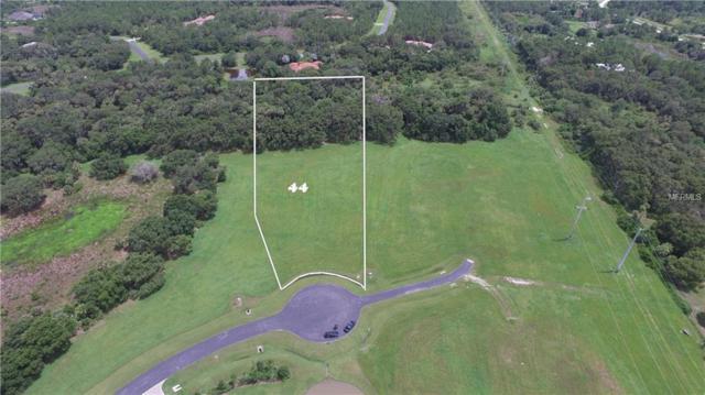 10019 Ruffled Fern Lane, Sarasota, FL 34241 (MLS #A4408596) :: KELLER WILLIAMS CLASSIC VI
