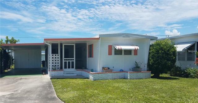 1769 Midlothian Street, Sarasota, FL 34234 (MLS #A4408646) :: The Duncan Duo Team