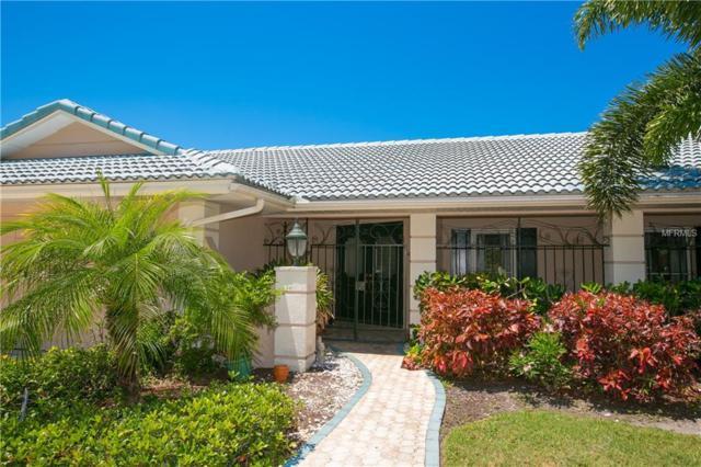 222 Robin Drive, Sarasota, FL 34236 (MLS #A4408647) :: Zarghami Group