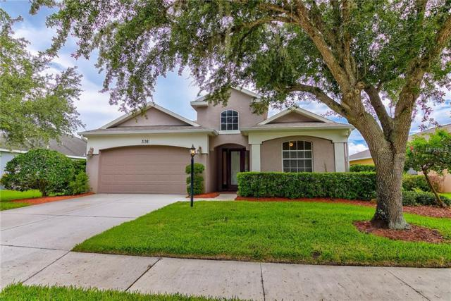 7138 Spikerush Court, Lakewood Ranch, FL 34202 (MLS #A4408653) :: TeamWorks WorldWide