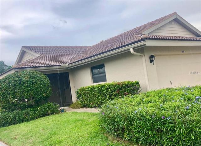 7187 Wood Creek Dr #10, Sarasota, FL 34231 (MLS #A4408674) :: Lovitch Realty Group, LLC