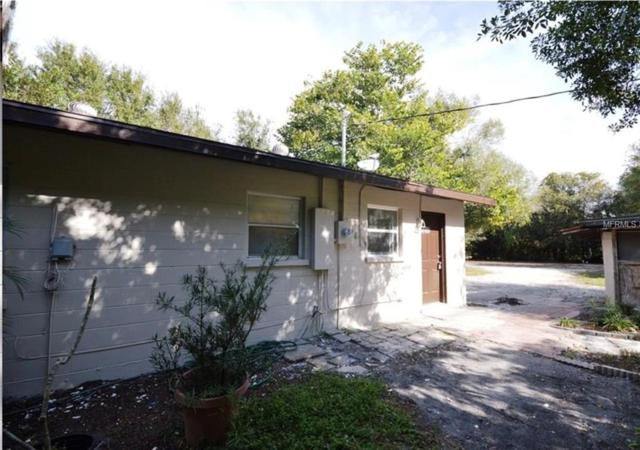 1212 59TH AVENUE Terrace E, Bradenton, FL 34203 (MLS #A4408677) :: The Duncan Duo Team