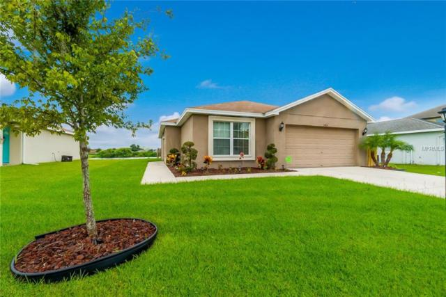 1415 24TH Street E, Palmetto, FL 34221 (MLS #A4408707) :: Medway Realty