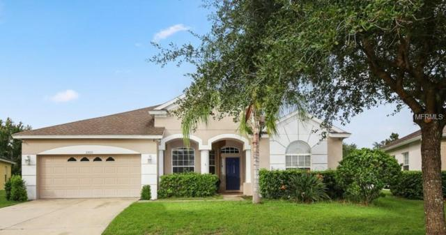2322 123RD Place E, Parrish, FL 34219 (MLS #A4408713) :: Medway Realty