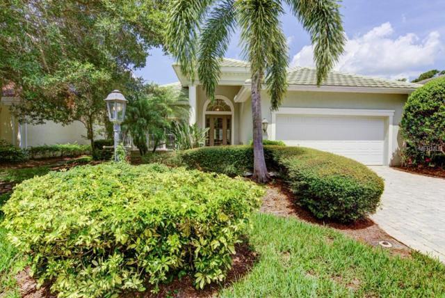 8234 Abingdon Court, University Park, FL 34201 (MLS #A4408735) :: Medway Realty