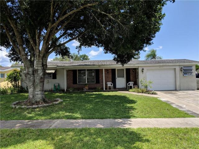 Address Not Published, North Port, FL 34287 (MLS #A4408740) :: Mark and Joni Coulter | Better Homes and Gardens