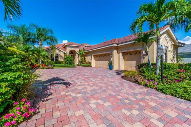 6950 Brier Creek Court, Lakewood Ranch, FL 34202 (MLS #A4408754) :: TeamWorks WorldWide