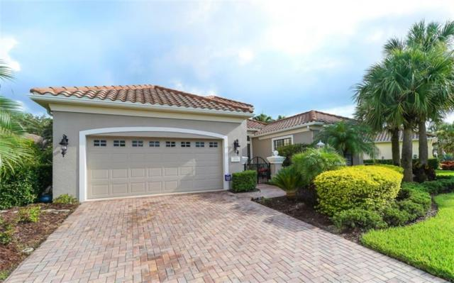 7646 Silverwood Court, Lakewood Ranch, FL 34202 (MLS #A4408757) :: TeamWorks WorldWide
