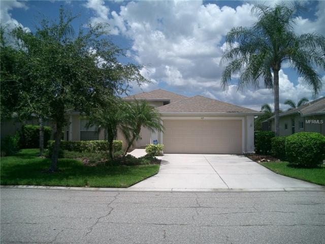 Address Not Published, Bradenton, FL 34212 (MLS #A4408758) :: Zarghami Group