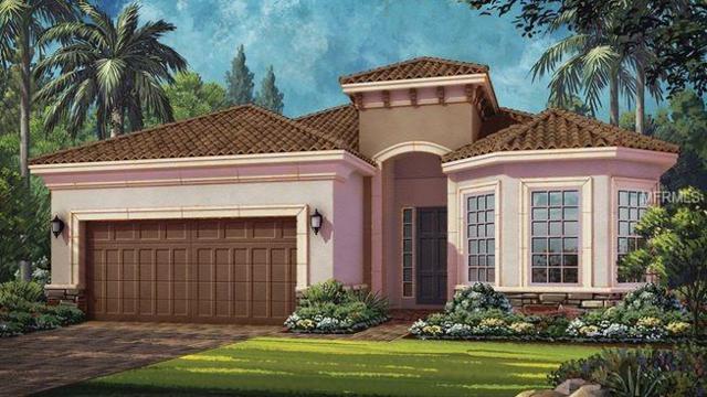 5409 Bartolomeo Street, Sarasota, FL 34238 (MLS #A4408769) :: TeamWorks WorldWide