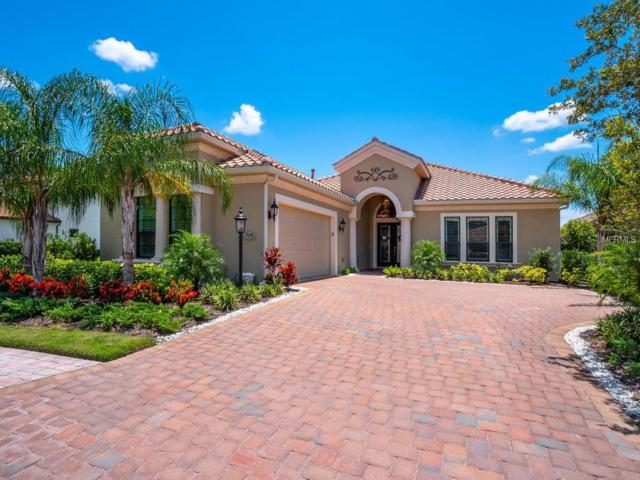 7630 Windy Hill Cove, Bradenton, FL 34202 (MLS #A4408777) :: Zarghami Group
