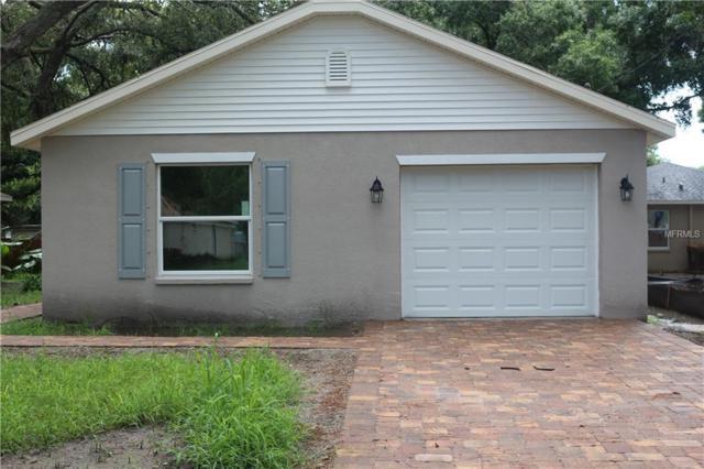 4109 Walnut Avenue, Sarasota, FL 34234 (MLS #A4408823) :: Zarghami Group