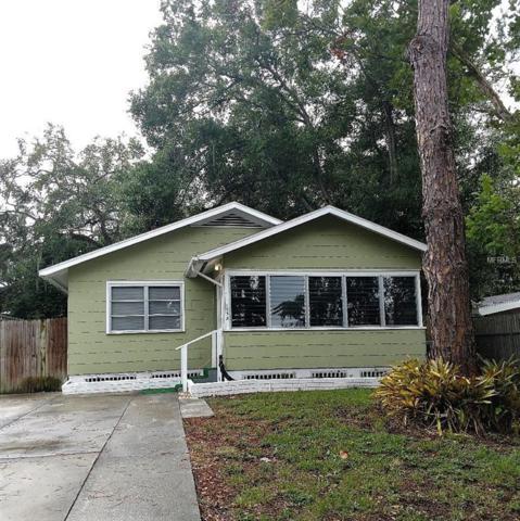 1938 9TH Street, Sarasota, FL 34236 (MLS #A4408830) :: Lovitch Realty Group, LLC