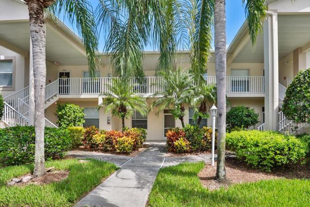 4640 Tower Hill Lane #2316, Sarasota, FL 34238 (MLS #A4408834) :: Lovitch Realty Group, LLC