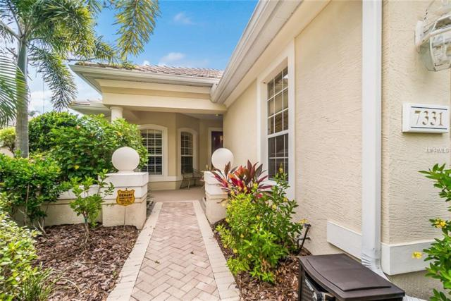 7331 Kensington Court, University Park, FL 34201 (MLS #A4408912) :: Medway Realty