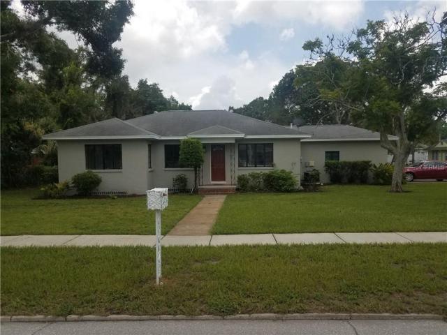 1315 4TH Street W, Palmetto, FL 34221 (MLS #A4408923) :: TeamWorks WorldWide